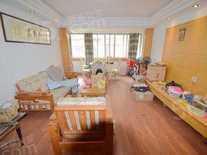 塘河北村 新上两房 采光极好 得房率超高