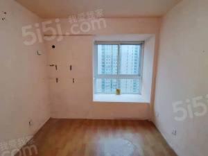 都市阳光乐苑 两室两厅一卫中间楼层位置佳采光好 房东诚心
