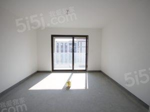 金翰未来之芯花苑 中间楼层  大面积阳光房 地理位置优越