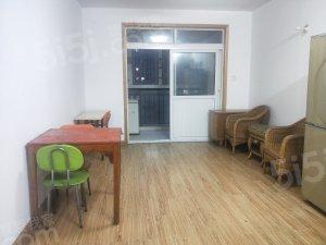 铭和苑新荷坊  两室出租出租,看房方便的 金沙湖天街旁