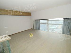 科技城欧美公寓 豪华精装修 房东诚心卖 直接拎包入住