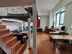 整租·火车东站·中豪国际·2居室