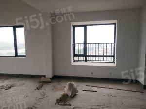 整租·中泰·清水湾别墅·3居室