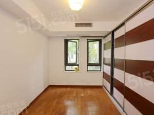 金沙湖德信中外公寓精装3房出租,家电齐全,拎包入住