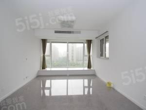 金色黎明 ,新上采光好,三房纯边套,主卧带阳台精装修。