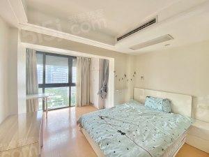 整租·文教·城市芯宇公寓·2居室