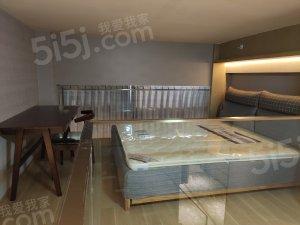 整租·未来科技城·2居室
