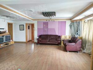整租·复兴·紫花苑·2居室