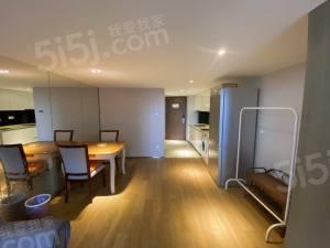 整租·未来科技城·1居室